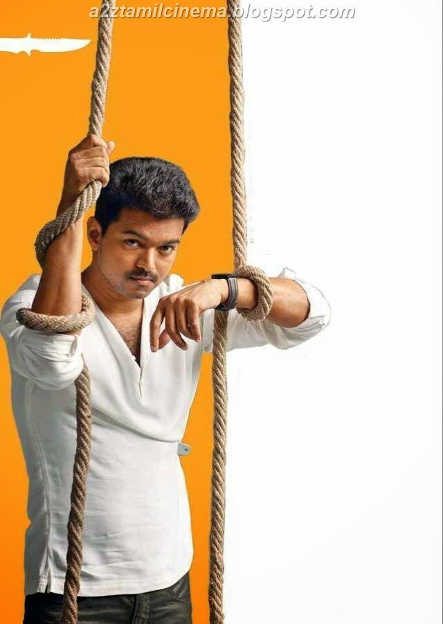 actor vijay latest new unseen stills tamil movie stills