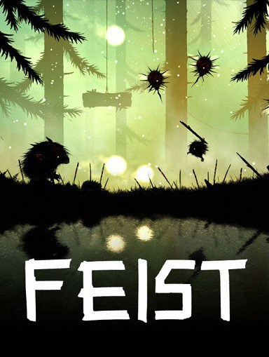 FEIST-pc-game-download-free-full-version
