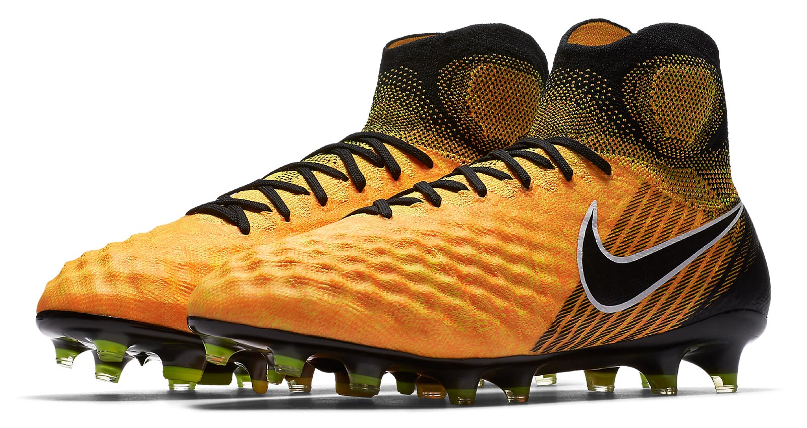 nike magista obra ii 39 lock in let loose 39 boots revealed footy headlines. Black Bedroom Furniture Sets. Home Design Ideas
