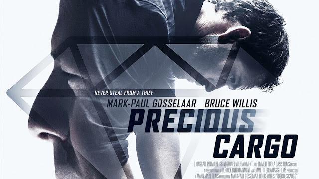 Download Film Cargo (2017) BluRay Subtilte Indonesia