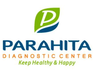 Lowongan Kerja Parahita Diagnostic Center Makassar