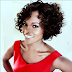 Five things Thandi Matlaila says she can't live without
