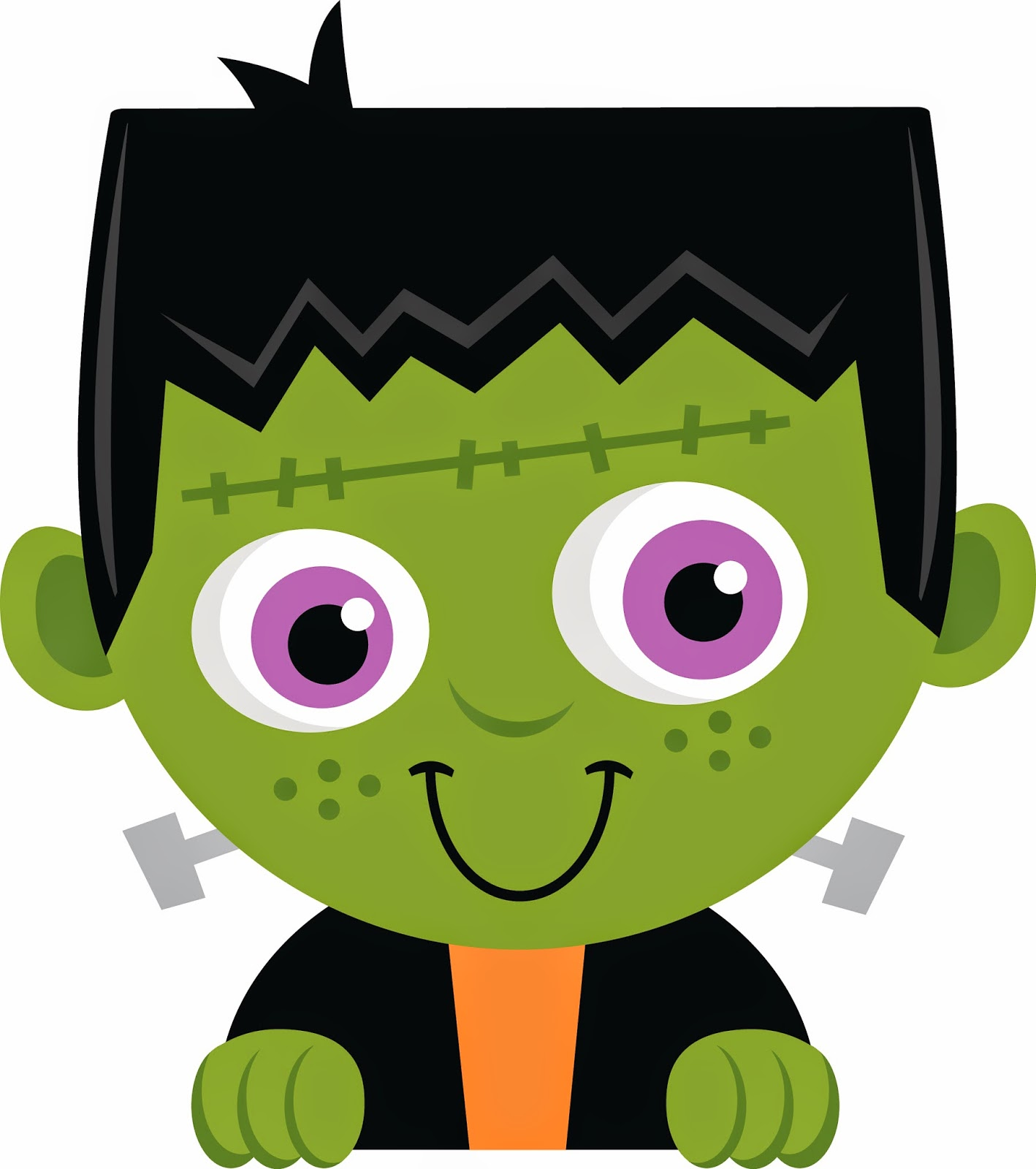 how does walton's view of frankenstein How does walton react to news of victor's discovery  help with frankenstein study guide please help  answers to help with frankenstein study guide.