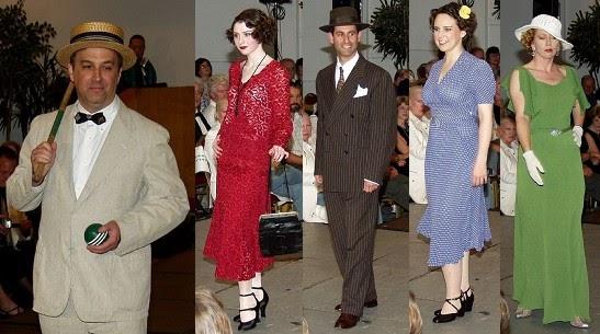 Hipster Fashion: 1920 Fashion   1920 Fashion Trends