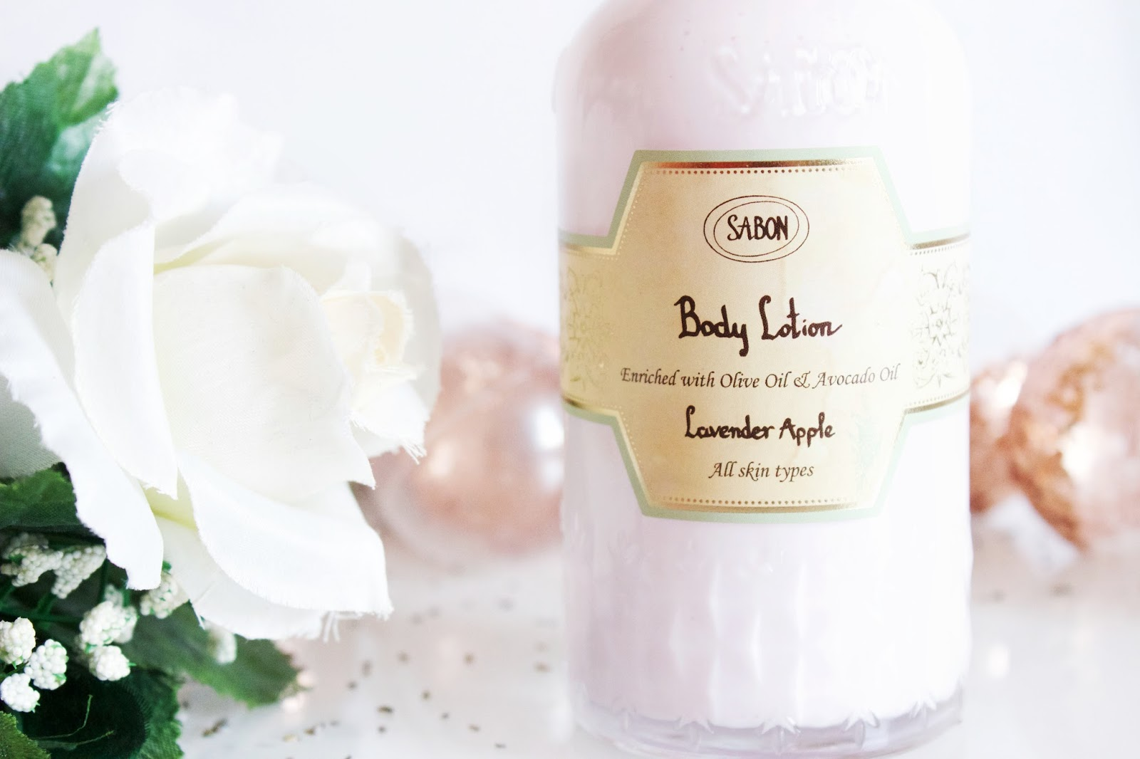 sabon-shower-oil
