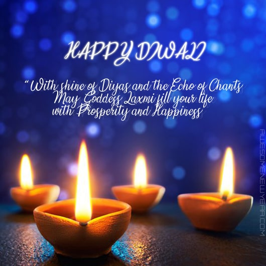Diwali quotes free diwali wishes greeting cards deepavali 2018 m4hsunfo
