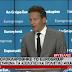Ντάισελμπλουμ: Το ΔΝΤ ζητά συγκεκριμένα μέτρα στο τέλος του προγράμματος - ΤΩΡΑ