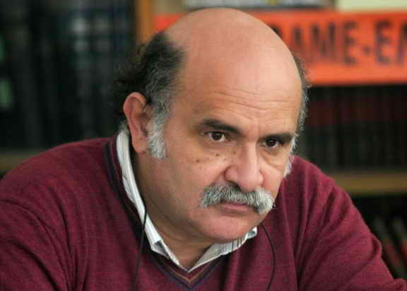 Γρ.Καλομοίρης: Έγκλημα τύπου «Πωλείται η Ελλάς» από Τσίπρα – Κανείς δε δικαιολογείται να μένει απαθής
