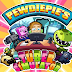 PewDiePie's Tuber Simulator Mod Apk Unlimited Money Bux v1.20.0