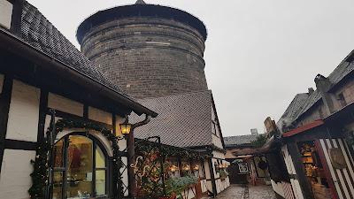 Torre di Norimberga