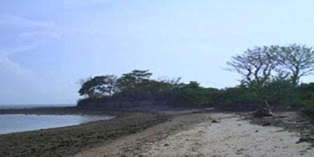 tempat wisata di sukolilo pati tempat wisata di sekitar pati tempat wisata di kecamatan sukolilo pati