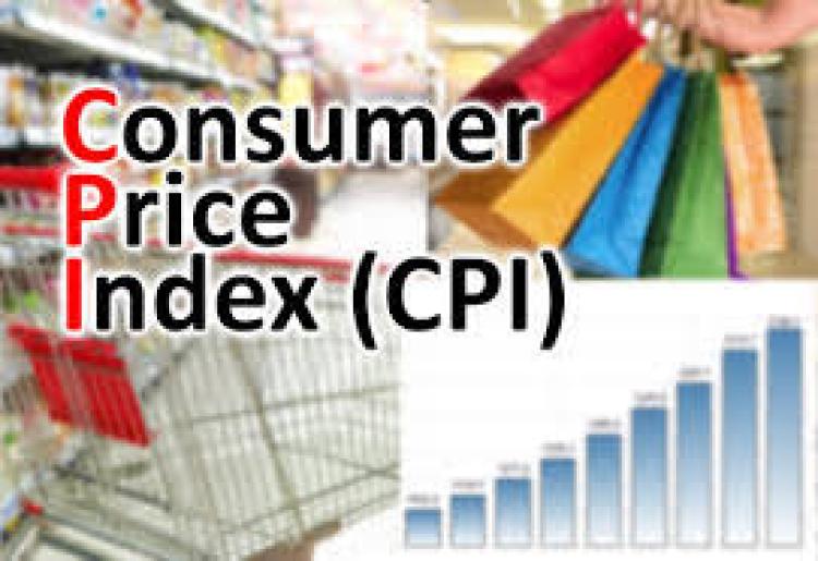 consumer+price+index
