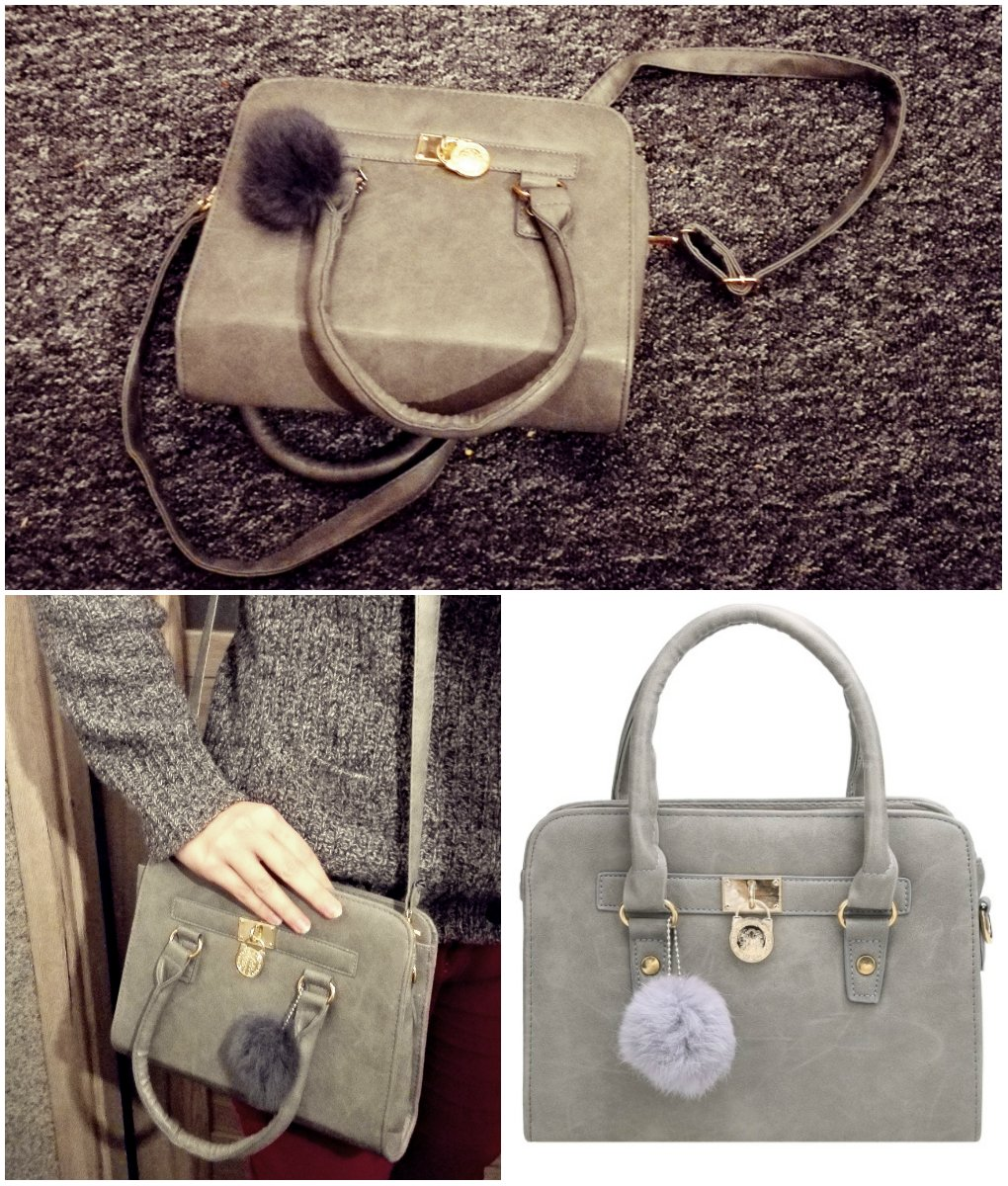 grey-bag_dresslink_torebka-z-chin