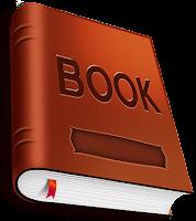 Download 12th botany book in tamil pdf - neptunbaby