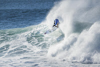 61 Owen Wright Corona Open JBay foto WSL Kelly Cestari