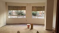 piso en alquiler avenida casalduch castellon salon1