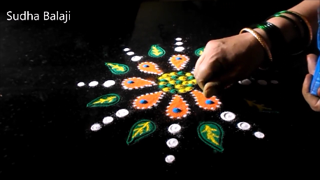 tips-for-rangoli-making-1c.png