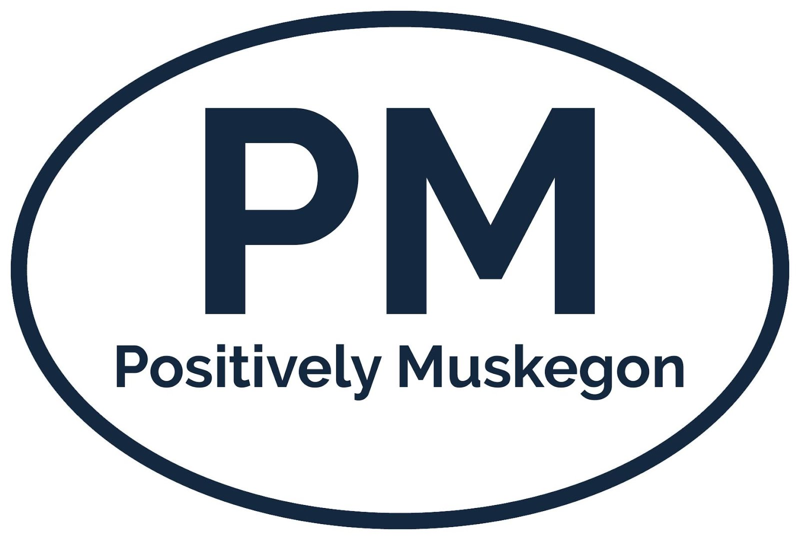 Positively Muskegon : 2017