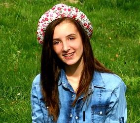 teen with braces 2
