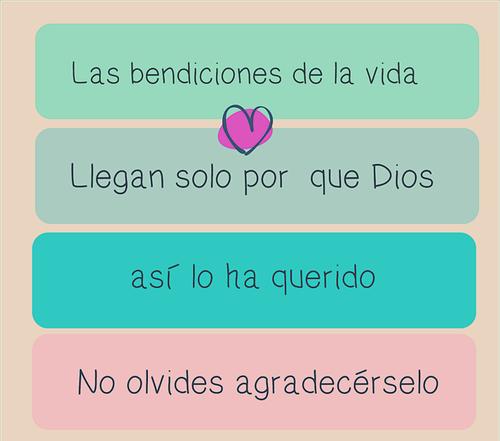 imagenes-bendiciones-cristianas-21
