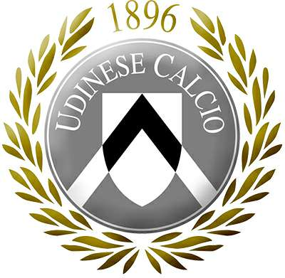 streaming udinese