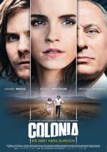 Colonia (2015) HDRip Subtitulado