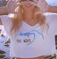 http://shopcreacionesmila.blogspot.com.es/2017/02/camisetas-con-mensajes.html