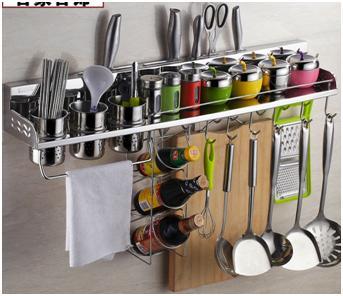 Berikut Ide Untuk Ruang Penyimpanan Pada Dapur