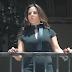 Kate del Castillo vuelve a rodar en la Ciudad de México