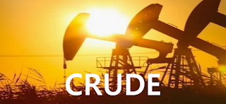 CME NYMEX: CL WTI Crude Oil Futures Trading Strategy Today - 1 barrel Crude Oil price forecast and trade ideas