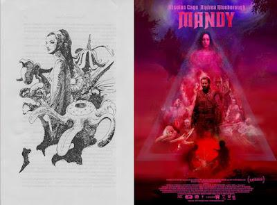 https://alienexplorations.blogspot.com/2019/03/poster-for-mandy-references-jessica.html