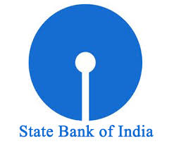 SBI Clerk- 2016 Mains Result