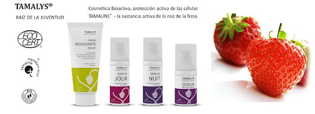 cosmetica-natural-tamalys