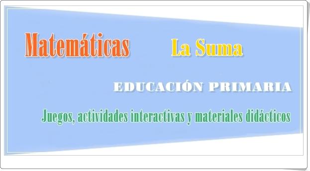 https://www.pinterest.com/alog0079/matem%C3%A1ticas-la-suma/