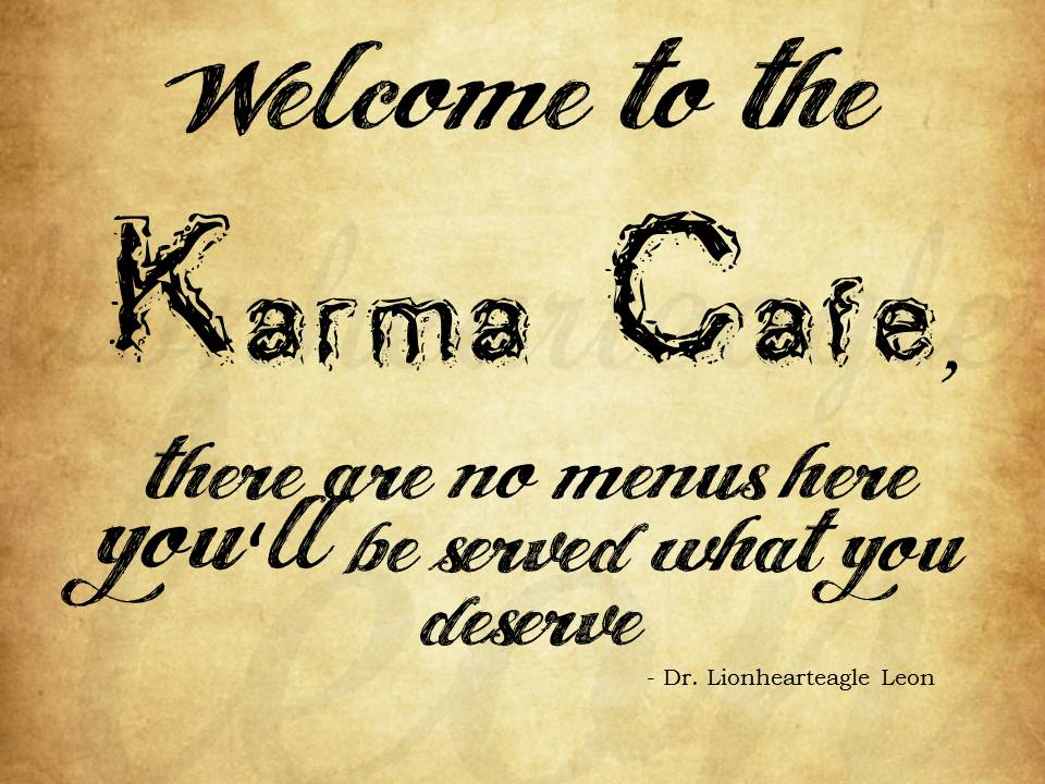 50 Quotes About Karma In Relationships Mesgulsinyali