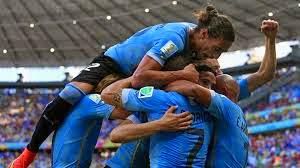 ������ ������ �������� ���������� �� ����� 13-11-2014 Uruguay vs Costa Rica images.jpg
