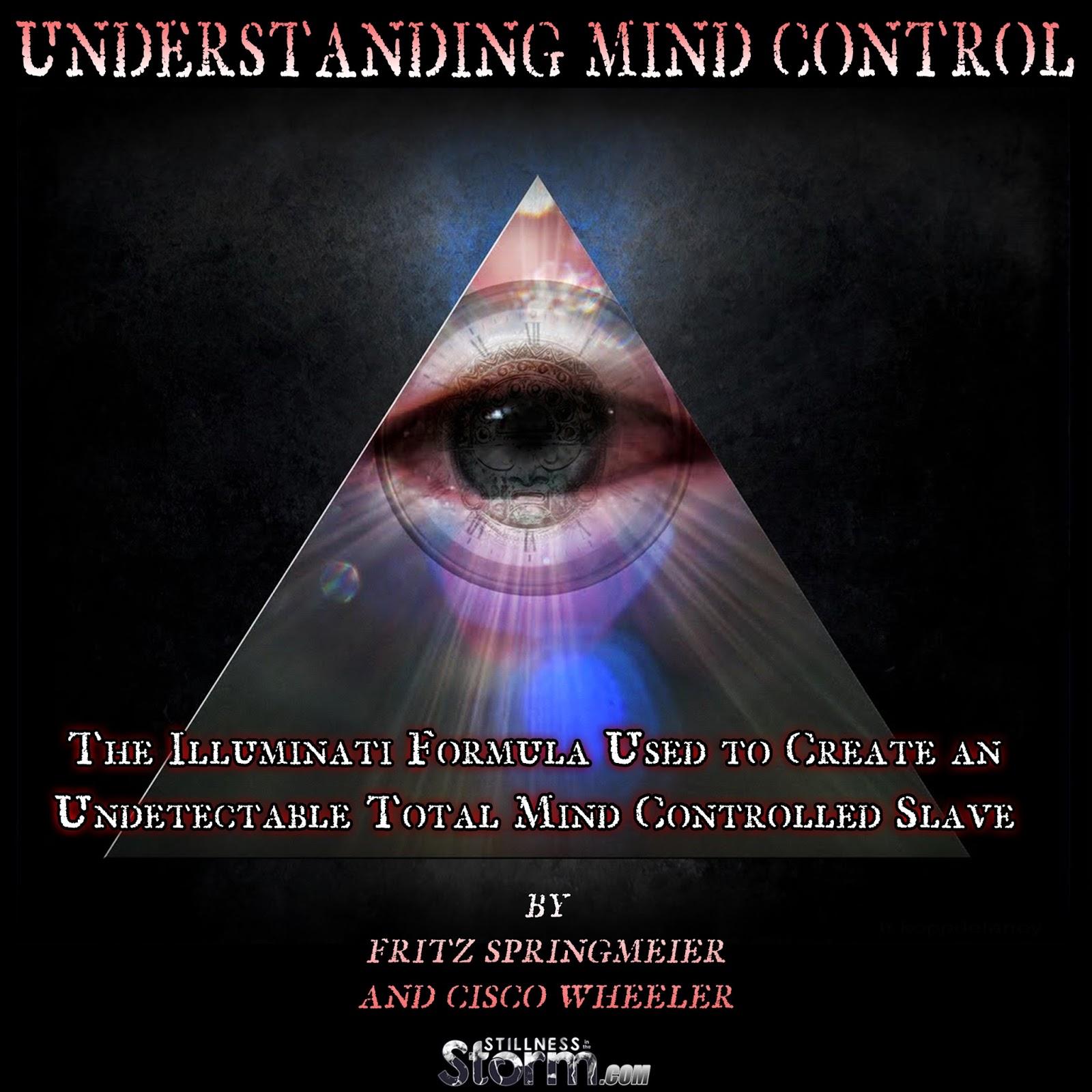 Mind Control Sex Slave 87