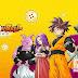 [HOT] Dragon Ball Sever Offline - Bom tấn chỉ có tại Mygamevn
