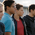 Power Rangers Megaforce - Review - The Human Factor