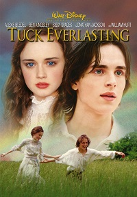 Watch Tuck Everlasting Online Free in HD
