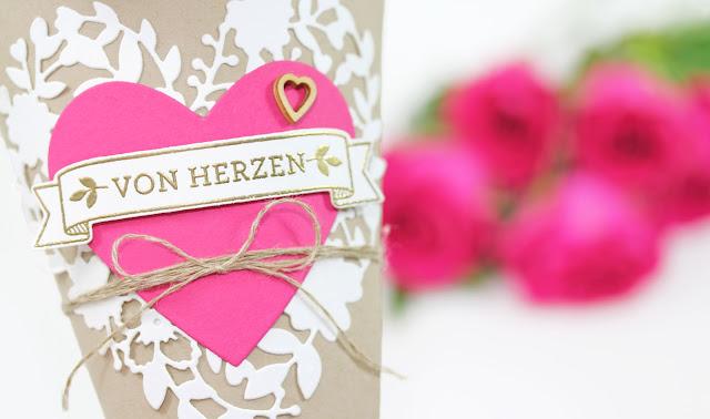 Stampin Up-Blüten der Liebe-stempeleinfach.de