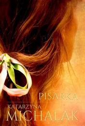 http://lubimyczytac.pl/ksiazka/4874607/pisarka