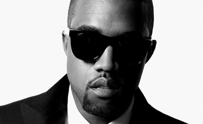 Lelaki berwajah bundar mempunyai ukuran panjang dan lebar wajah yang sama  dengan sudut-sudut yang lebih lembut. Kanye West dan Jack Black yang  berwajah ... b17a3055e8