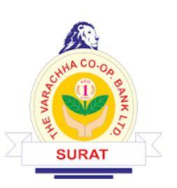 Varachha Bank Mobile App - Youth Apps