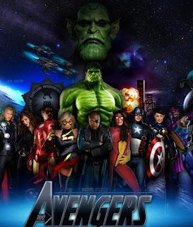 Download avengers movie freely (2012 film) full hd-brrip in.