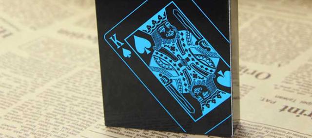 Situs Poker Online Manakah Yang Paling Aman Untuk Taruhan?