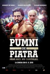 Hands Of Stone (2016) BRRip 720p Vidio21