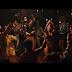 VideoㅣMajor Lazer Ft Nicki Minaj & Party Next Door – Run Up Mp4 Watch Now