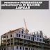 Percepatan Pembangunan Infrastruktur Di Maluku Lancar