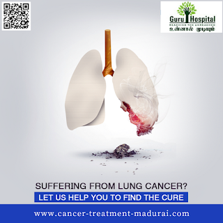 https://www.cancer-treatment-madurai.com/types-of-cancer-lung-cancer.html